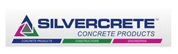silvercrete logo wix site_edited.jpg