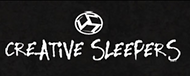 creative sleepers logo wix site.PNG