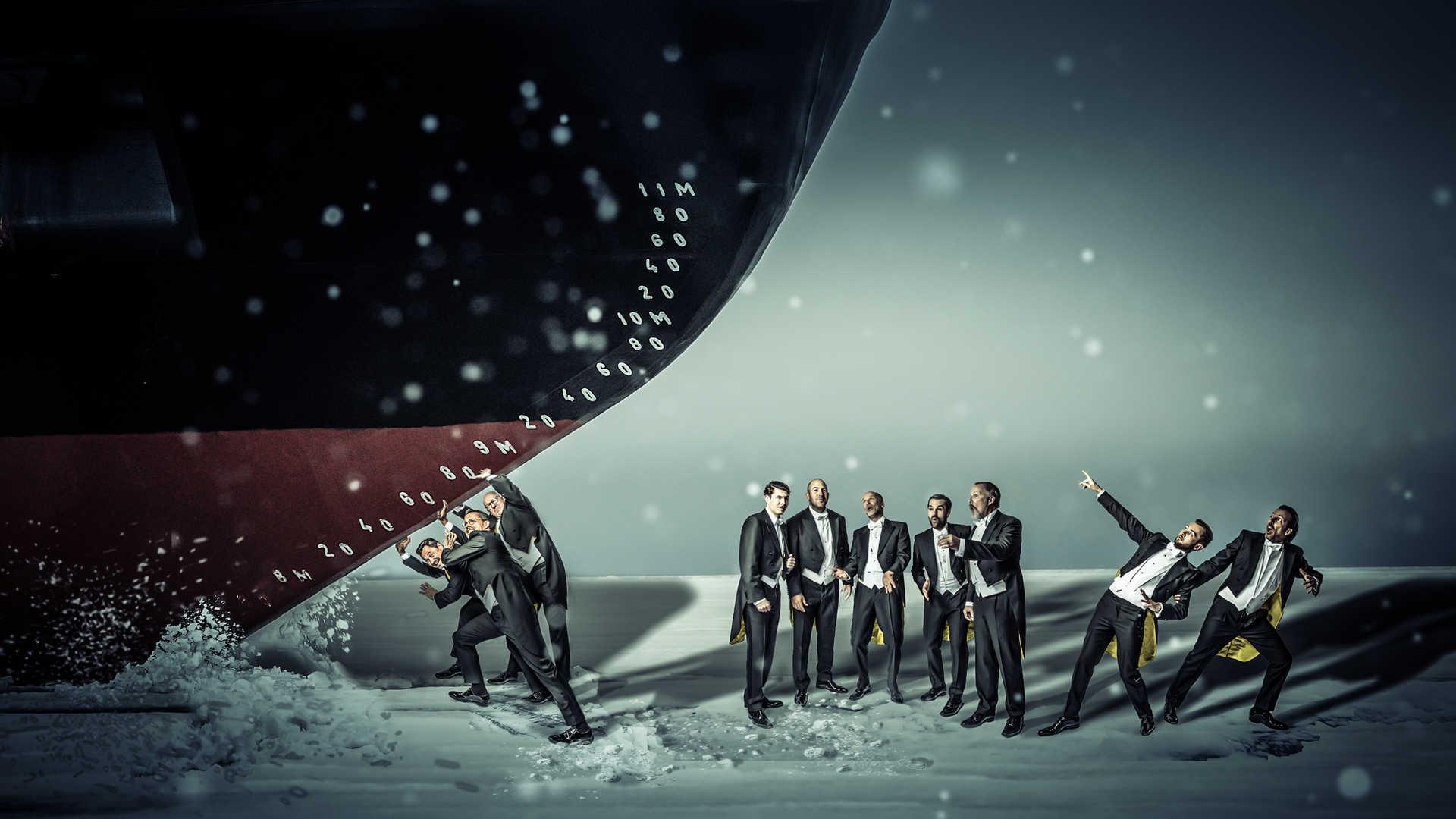 Pinguins_Icebraker-Bearbeitet_final.jpg
