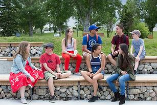 youth board-1.jfif