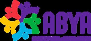 ABYA Logo Horizontal A_RGB (2).png