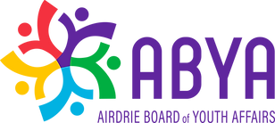 ABYA Logo Horizontal A_RGB.png