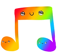 kawaii_music_notes_by_shatteringwaves-d575vdx.png