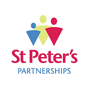 St Peter's Partnerships