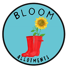BLOOM New Logo.png