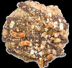 pretzel cookie.png