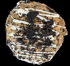 cookies cookie.png