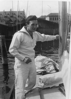 Heinz Glasl