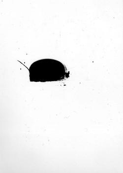 zwart gat 1