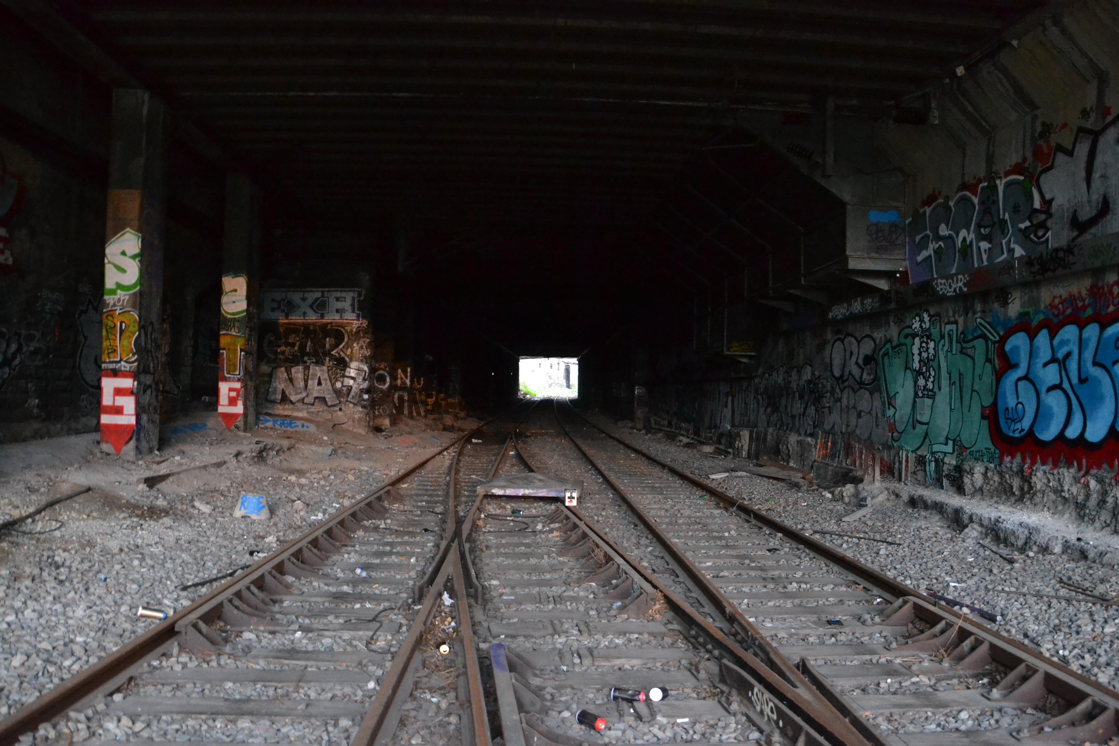 graffiti 4bis
