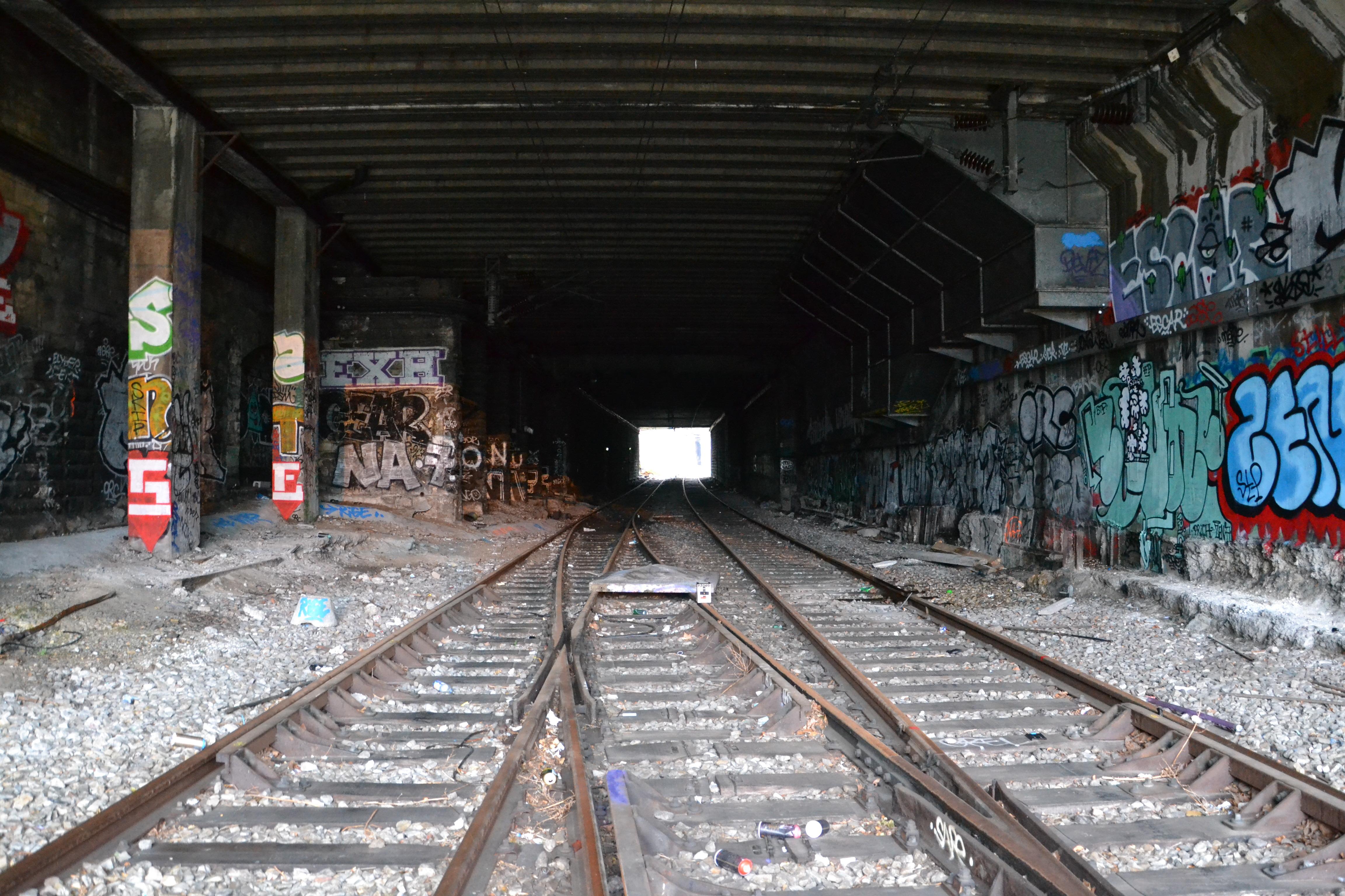 graffiti 6bis