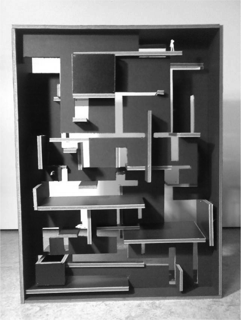 maquette doolhof.png