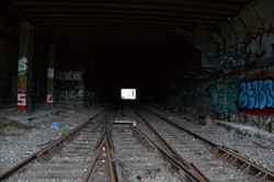 graffiti 5bis