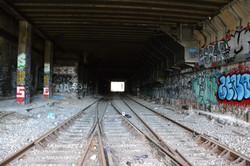 graffiti 3bis