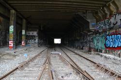graffiti 1bis