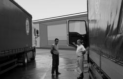Foto truckstop.png