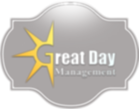 great day logo_withBorder.png