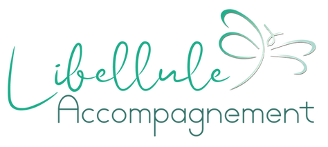 Logo LA.png