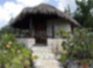 Jamaica Yoga Retreat Tensing Pen 8