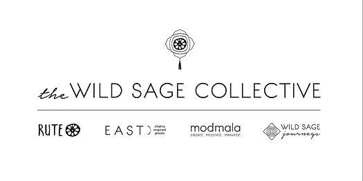 Wild Sage Collective