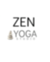 zen2.png