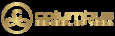 CSOY_Gradient_Gold_H_RGB.png