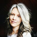Erika Kemp Graduate Teacher from the Columbus School of Yoga Teacher Training