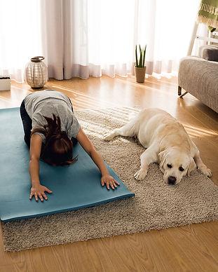yoga-at-home2.jpg