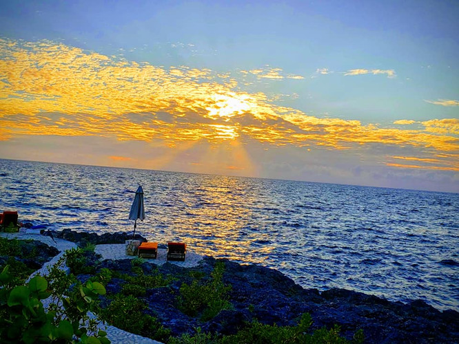 SunsetNook.jpg