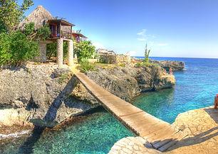Retreat to the Sea Join Us In Jamaica Yoga Retrea