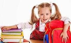 подготока к школе