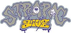 strapac_artfx_logo.jpg