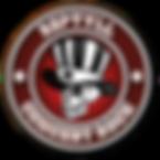 Logo reptyll v2.png