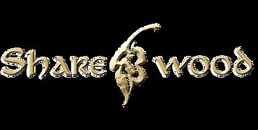 logo sharewood transparant lt.png
