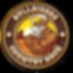 Logo Bullriders.png