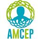 amcep.png