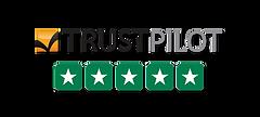 trustpilot-logo-design-890x400w.png