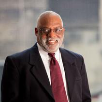 Mayor Michael R. White