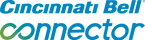 CB and Connector logo-color-aligned.png