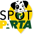 SPOTParta.png