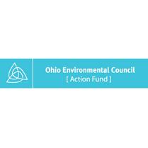 Ohio Environmental Council Action Fund