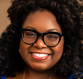 Joi Chaney Headshot 2019.JPG