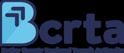 BCRTA.png