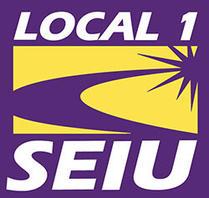 SEIU Local 1