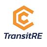 TransitRElinkedinLogo-01.png