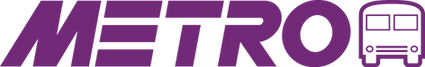 METRO-purple for Avail.png