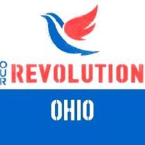 Our Revolution Ohio