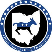 Ohio Young Black Democrats