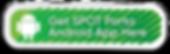 SpotPartaANDROIDdownloadbutton.png