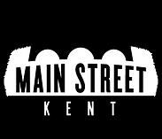 main-street-kent (1).png